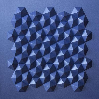 M.C. Blue 5