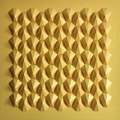 M.C. Gold 5