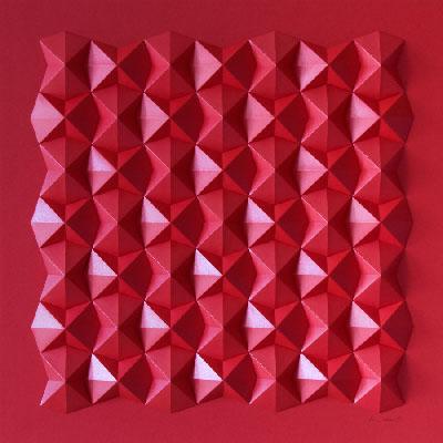 M.C. Red 4