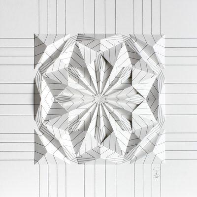 Draw 5V8
