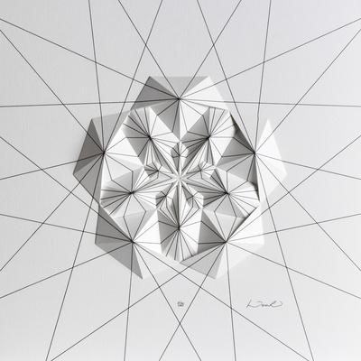 Draw 6EC5